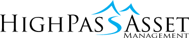 HighPass Asset Management